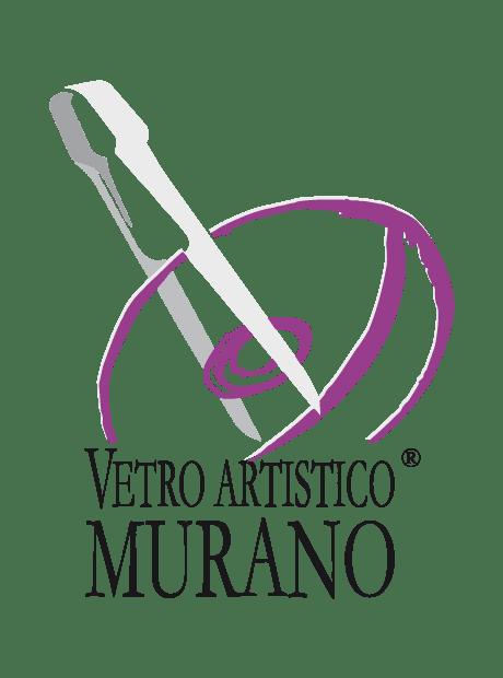 logo_vetro-artistico-murano