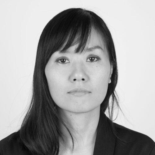 Kuniko Maeda